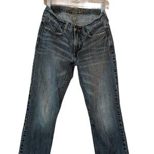 Men's American Eagle Outfitters Jeans